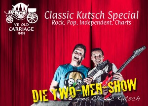 kutsch2015_web900